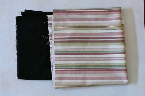 fabric for reupholstering