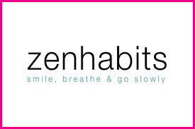 zenhabits blog