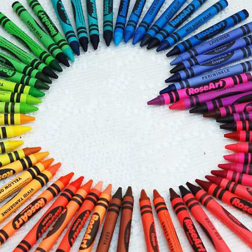 12 Tendencies of Creative People