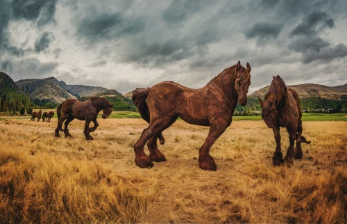 Photos by Trey Ratcliff
