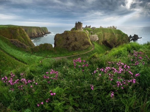 15 Reasons  Why Scotland Must Be On Your Bucket List