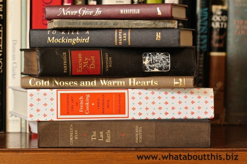 IMG_0275 Book Stack -T