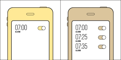 Clever Illustrations Reveal the Two Kinds of People There Are in the World