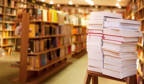 BookBub: Free EBooks